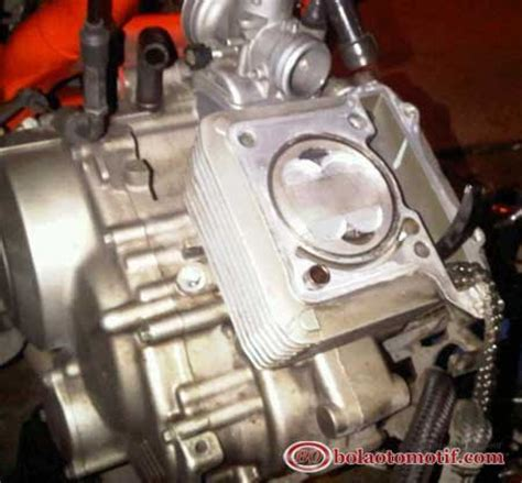 Bore Up Satria Fu Filzam2k This Site Is The Cat S Pajamas