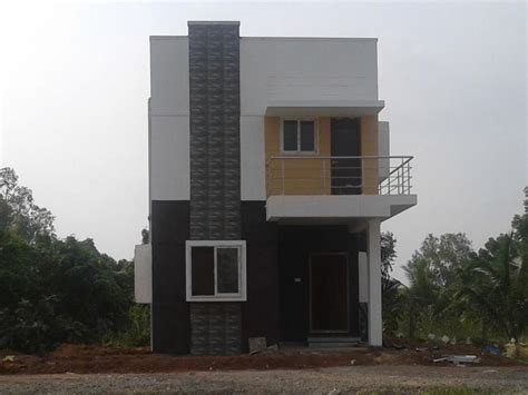 individual house for sale in chennai individual house for sale in chennai 28 images 7 bhk individual house home for