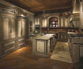 Kitchen cabinetry designs that truly reflect their personalities and