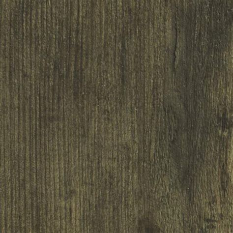 amtico spacia wood aged timber 4 quot x 36 quot luxury vinyl plank
