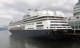 Car Rental Near Vancouver Cruise Terminal Cruise Ship Terminal Amsterdam 2016 Car Release
