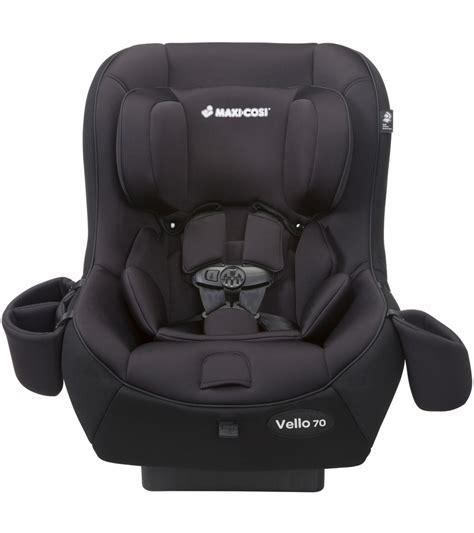 maxi cosi convertible car seat maxi cosi vello 70 convertible car seat black free shipping