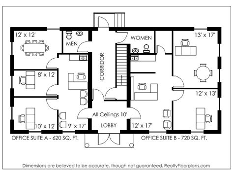 office building floor plans exles industrial building floor plan 28 images commercial