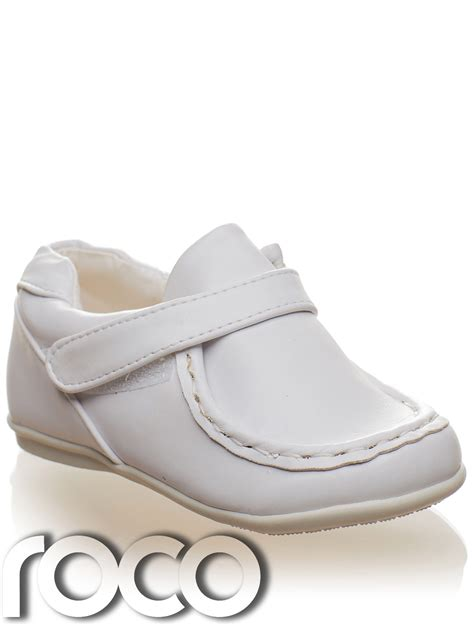 white toddler loafers baby boys white shoes baby boys white loafer shoes baby