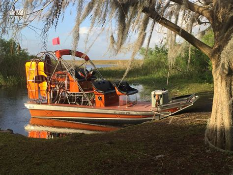 everglades boat rides fort lauderdale fort lauderdale airboat tours everglades airboat tours