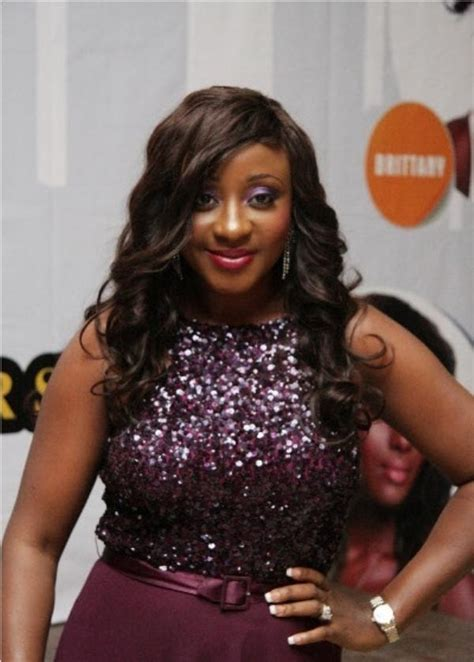 ine edo nigerian actor welcome to faithiraborblog ini edo in fresh pregnancy