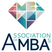 Amba Mba by Day3 Amba Asia Pacific Conference For Deans And Directors
