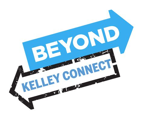 Kelley Mba Statistics by Beyond Kelley Connect How I Landed In Advertising