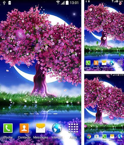 imagenes para fondo de pantalla modernas los fondos de pantalla animados 3d para android descargar