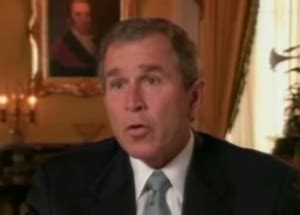 Bush Only President With Mba by George W Bush Age Wiki Pics Net Worth