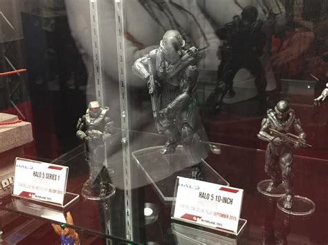 Tas Serut Fullprint Phantom Assassin fair 2015 the walking dead invade mcfarlane toys gamer