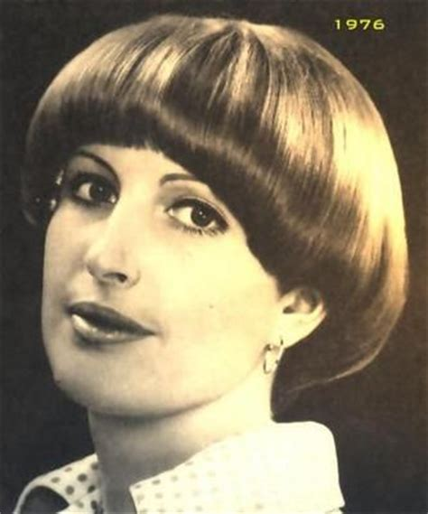 wedge hair cuts from 60s and 70s pin by haircutlove on bowl pinterest