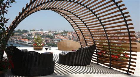 hotel yeatman porto the yeatman best wine hotels in portugal