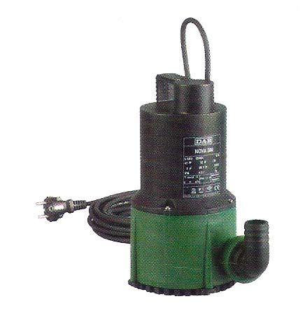Pompa Celup Watt Kecil pompa celup 200 watt 180m a sentral pompa solusi