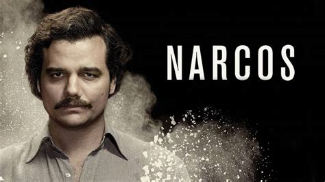Narcos Serie Netflix Pablo Escobar Ana De La Reguera Elisa | series juan pablo escobar sigue desmontando narcos la