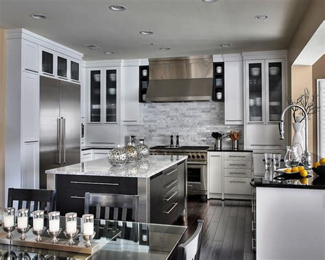 kitchens bars and wine cellars home kitchen and