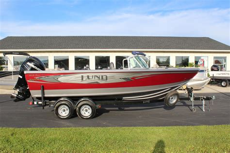 center console boats for sale lund center console boats for sale boats