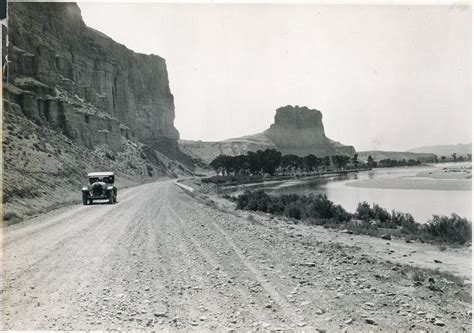 lincoln highway pictures new documentary shows how lincoln highway changed america