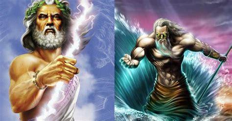 biography zeus kviz koliko znate o grčkoj mitologiji školski ba