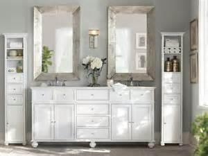 Creative ideas elegant bathroom decor beautiful houses