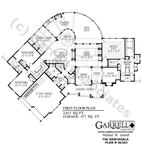 wheelchair accessible style house plans pin by jennifer wade on decorating ideas pinterest