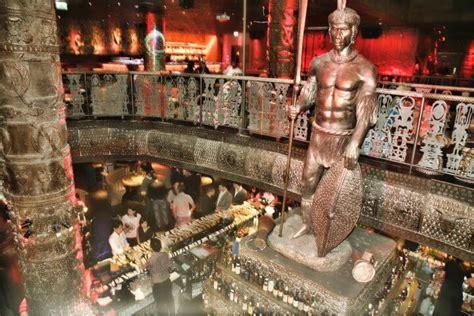 Free Restaurant Floor Plan shaka zulu london guestlist london night guide