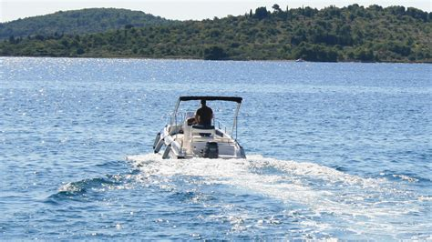 boat house 19 boat house 19 28 images blumax 19 open for rent vodice