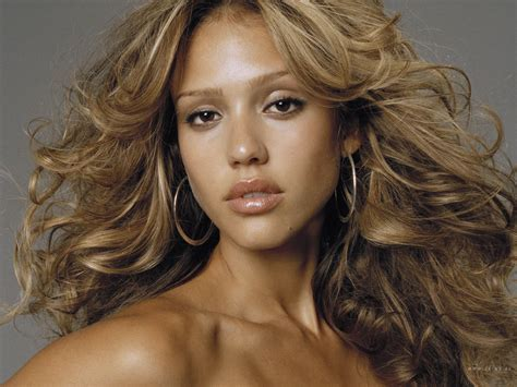 jessica alba pictures in celebrities holly celebrity quot jessica alba