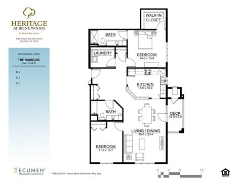 tilson home plans tilson homes floor plans prices