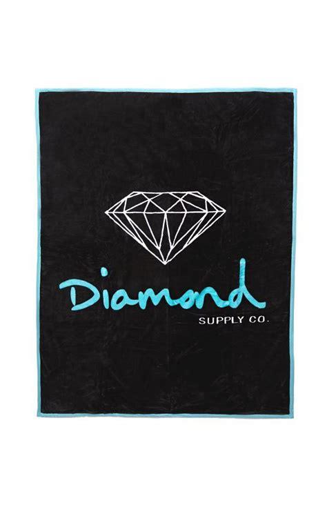 diamond supply co home decor diamond supply co home decor home design 2017