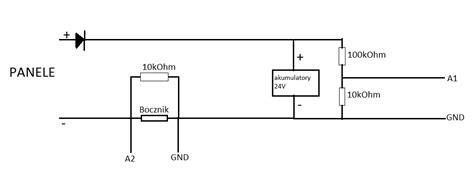 transistor driver regulator tv 28 images a new high voltage regulator power supply