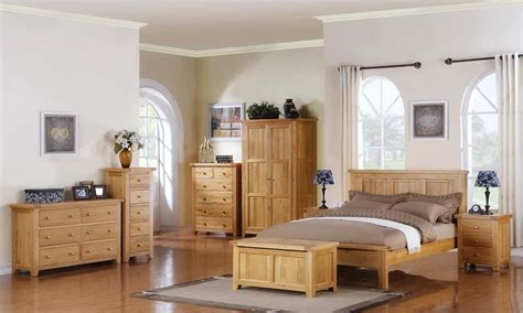solid wood furniture living room