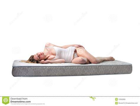 Free Sleepers by Sleep Royalty Free Stock Photos Image 13350958