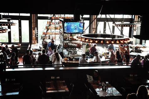 Kickin Boot Whiskey Kitchen by 17 Best Images About Seattle On Islands