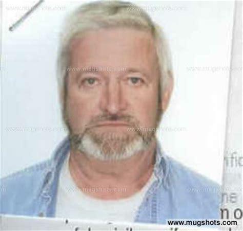York County Maine Records Randall Poland Mugshot Randall Poland Arrest York County Me