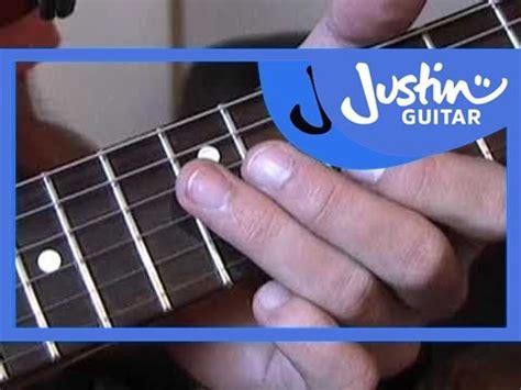 justin guitar sultans of swing sultans of swing justin 28 images baixar andrea valeri