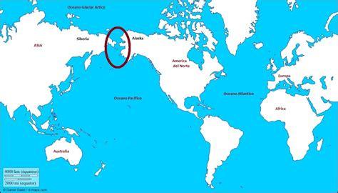 mapa del estrecho de bering historia primero 3