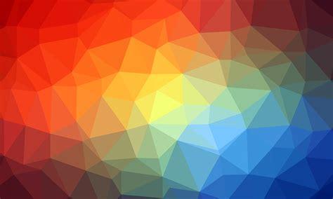 wallpaper abstrak segitiga 几何 三角形 壁纸 183 pixabay上的免费图片