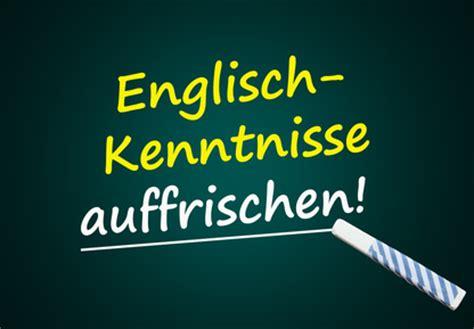 Englischkenntnisse Cv Sind Gute Englischkenntnisse Heute Nicht Mehr Genug