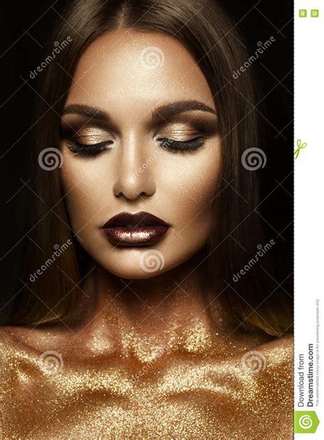 chocolate cats l or 233 al professionnel majirel cool cover copper gold hair color wella color charm liquid creme hair color 1 2 65 gold