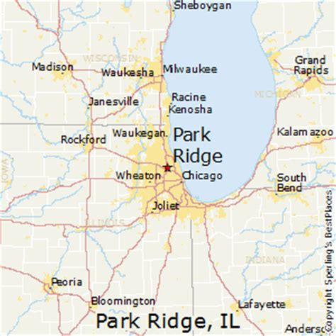 Garden Ridge Il Park Ridge Il Pictures Posters News And On Your