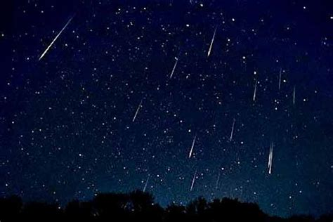 qu fue de estas 7 estrellas de la tv mexicana quin esta noche 161 lluvia de estrellas
