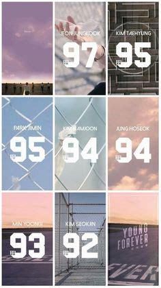 92 3 the fan listen 1000 images about bts on pinterest jimin jungkook bts