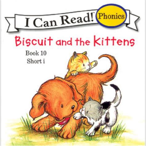 where can i read collins i can read phonics biscuit 12 books