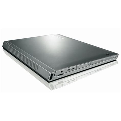Laptop Lenovo Hybrid hybrid notebook lenovo ideapad miix 2 10 drivers for windows 7 windows 8 windows 8
