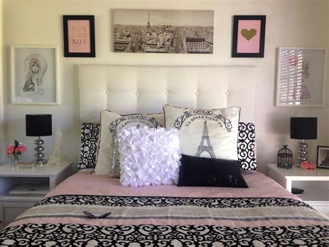 tagged black white and pink bedroom decorating ideas impressive pink black bedroom ideas furniture pink grey