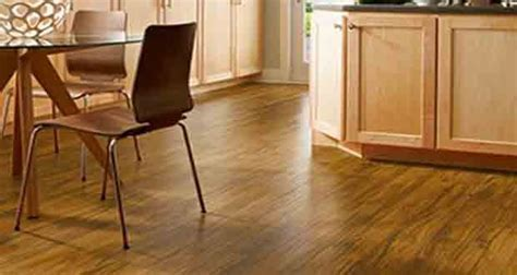 Flooring Santa Clarita by Santa Clarita Flooring Company Offers Largest Selection In Scv