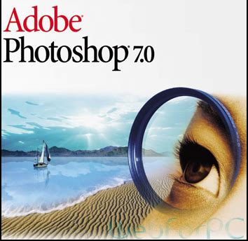 full version of adobe photoshop for windows 7 free download download adobe photoshop 7 0 full version
