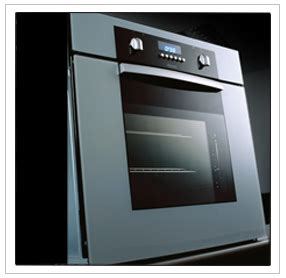 Oven Rinnai brand new bulit in oven rinnai or hobz for sale
