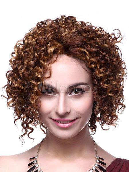 k michelle spiral curls 17 melhores ideias sobre cachos em espiral no pinterest